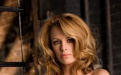 Sharae_Spears_Nude__Sexy_75_Photos_1_s.jpg