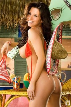 Shannon_Sunderlin_Nude__Sexy_99_Photos_12_s.jpg