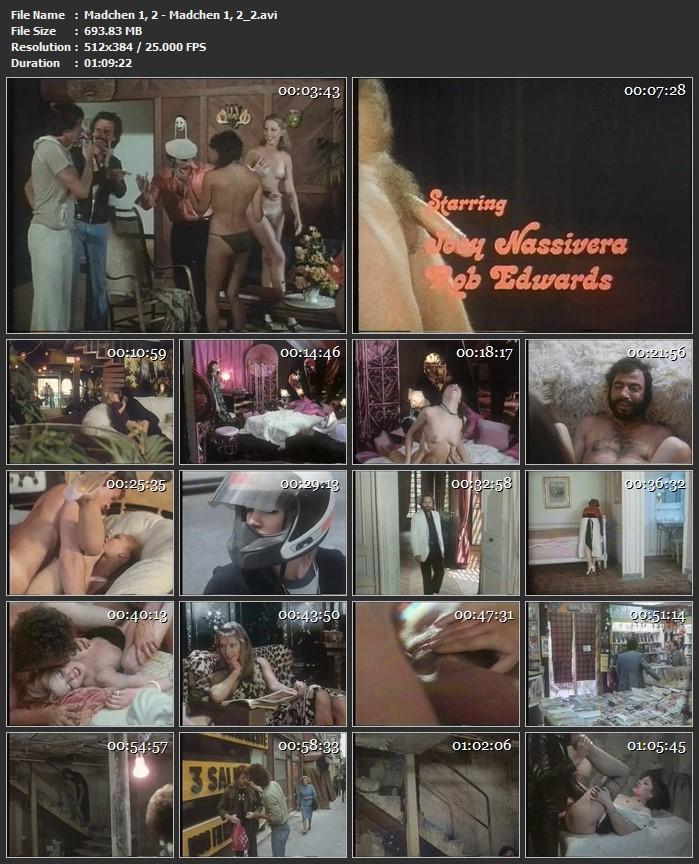 Avi download film mpg sex