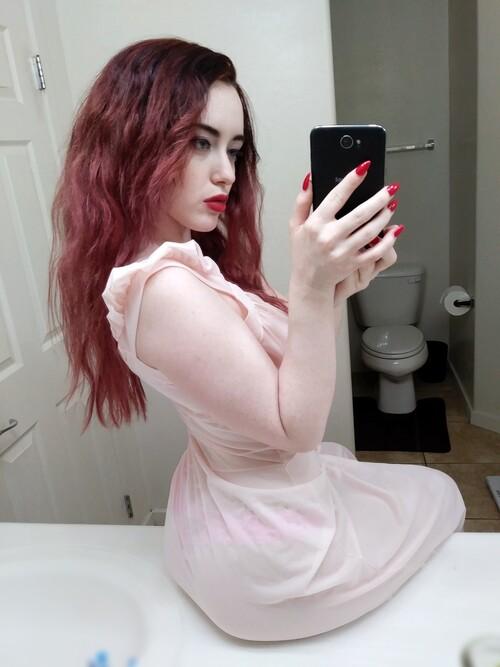 https://ist6-3.filesor.com/pimpandhost.com/2/2/9/5/229570/9/V/g/4/9Vg4W/Sexy-Amateur-teen-self-%2886%29_m.jpg
