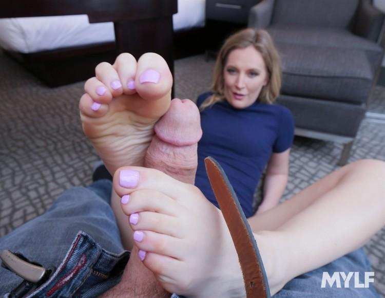 Amateur Hd Porn Masturbation