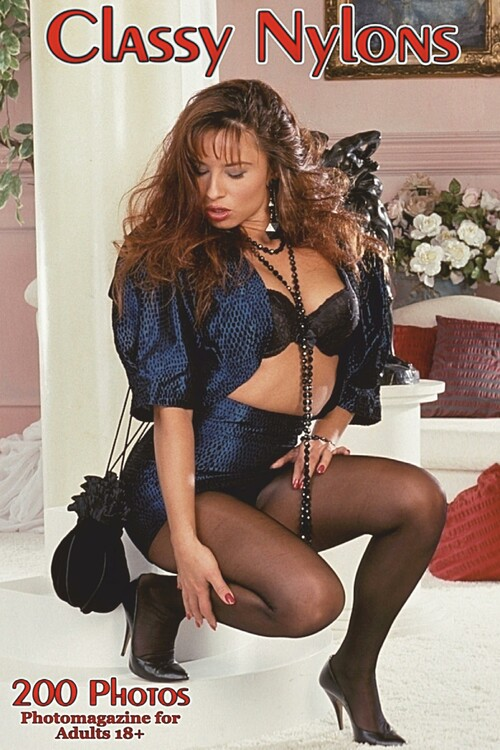 2020-02-01_Erotics_From_The_70s_Adult_Photo_Magazine_m.jpg