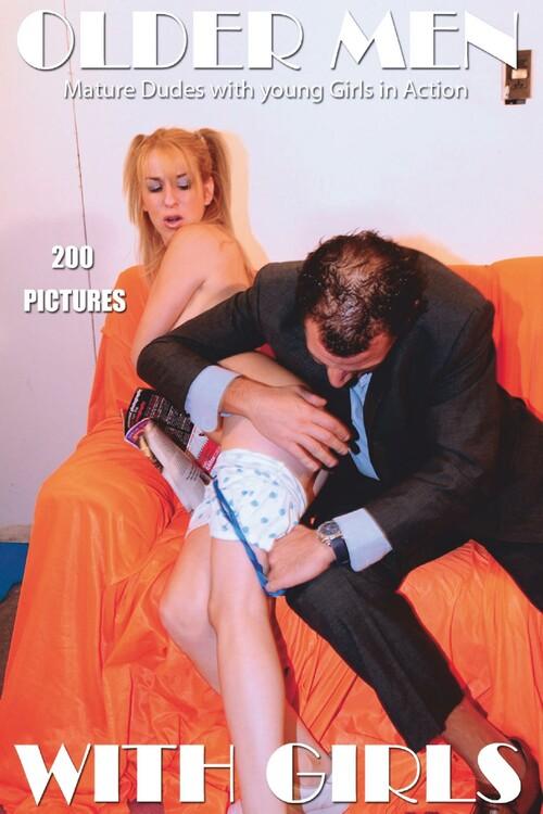 2020-04-01_Sexy_Amateur_Sweeties_Adult_Photo_Magazine_m.jpg