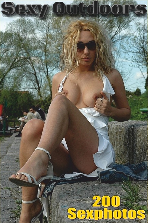 2020-07-01_Sex_Amateurs_UK_Adult_Photo_Magazine_m.jpg