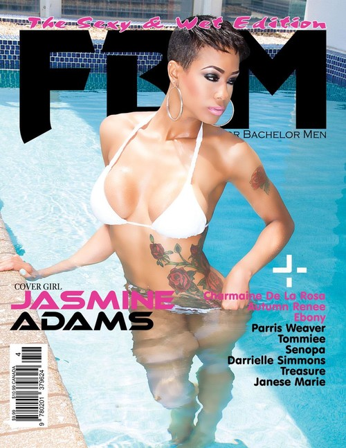 FBM_Magazine_-_Sexy__Wet_Issue_3_2014_m.jpg