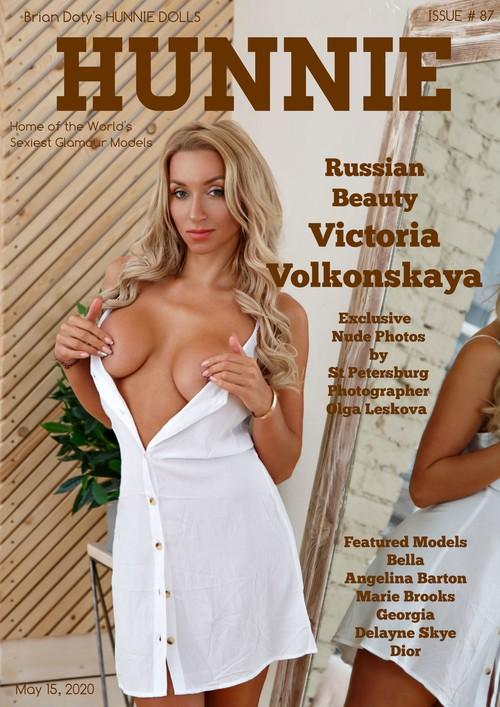 Hunnie_Magazine_-_Issue_87_May_15_2020_m.jpg