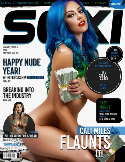 Sexi_Magazine_-_January_2020_m.jpg