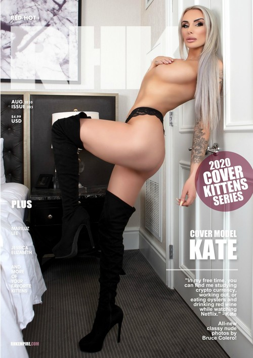 RHK_Magazine_-_Issue_205_August_2020_m.jpg