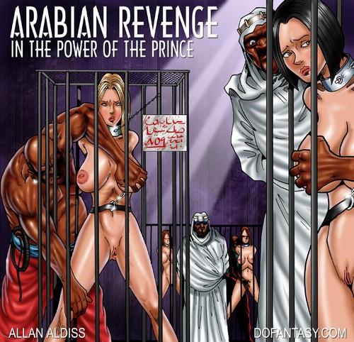 Arabian_Revenge_1_Illustrated_By_Cagri_m.jpg