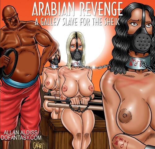 Arabian_Revenge__Illustrated_By_Cagri_m.jpg