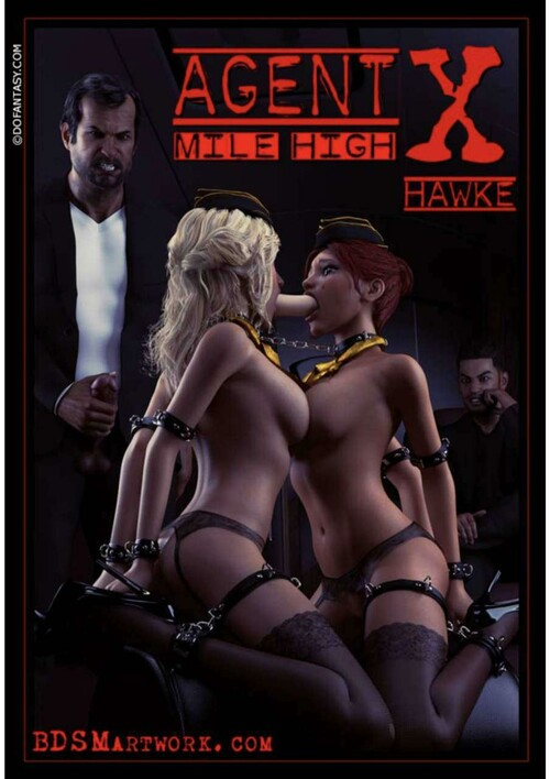 Fansadox_Collection_511_Hawke_Agent_X_Mile_High_m.jpg