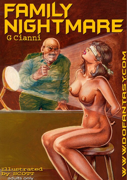 Faily_Nightare_Illustrated_By_Scott_m.jpg