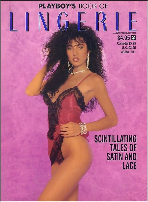 Playboys_Lingerie_1991_N_1_1___m.jpg