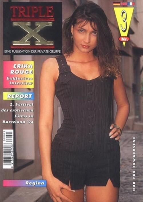 Private_Magazine_TRIPLE_X_3_m.jpg