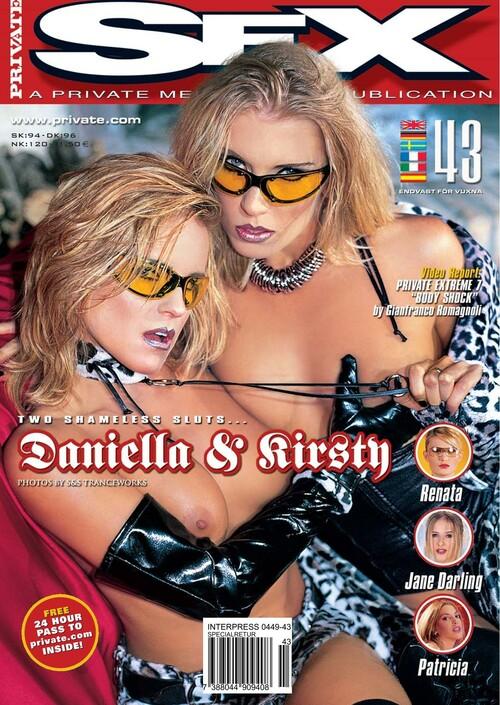 Private_Magazine_SEX_3_m.jpg
