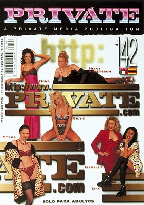 Private_Magazine_1_m.jpg