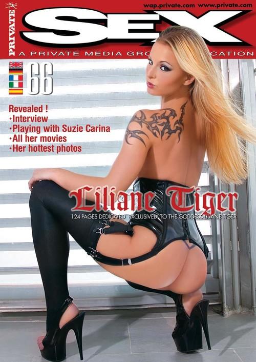 Private_Magazine_SEX_66_m.jpg