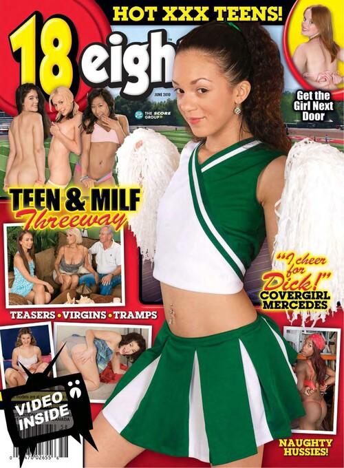 18_Eighteen_Magazine_1_6_m.jpg