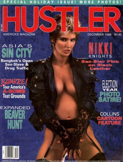 Hustler_USA_Deceber_1988_m.jpg