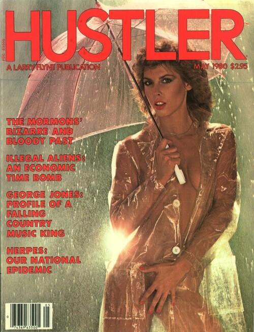 Hustler_USA_May_198_m.jpg