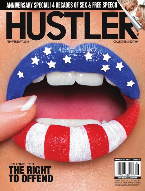 Hustler_15_Anniversary_m.jpg