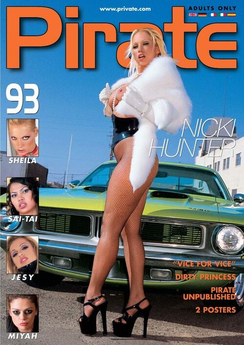 Private_Magazine_Pirate_93_m.jpg