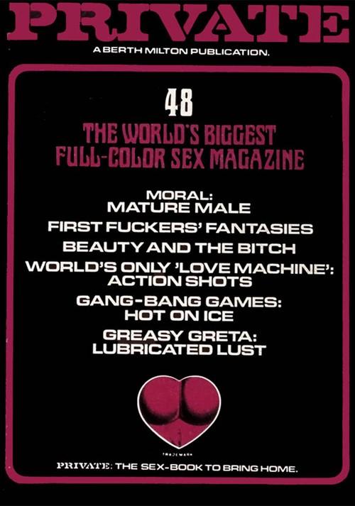 Private_Magazine_8_m.jpg