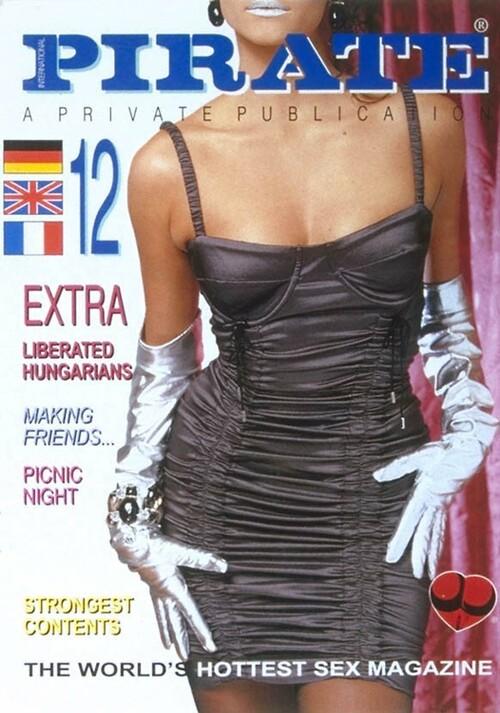 Private_Magazine_Pirate_1_m.jpg