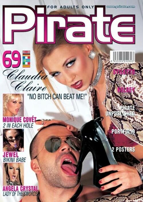 Private_Magazine_Pirate_69_m.jpg