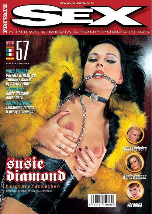 Private_Magazine_SEX_5_m.jpg
