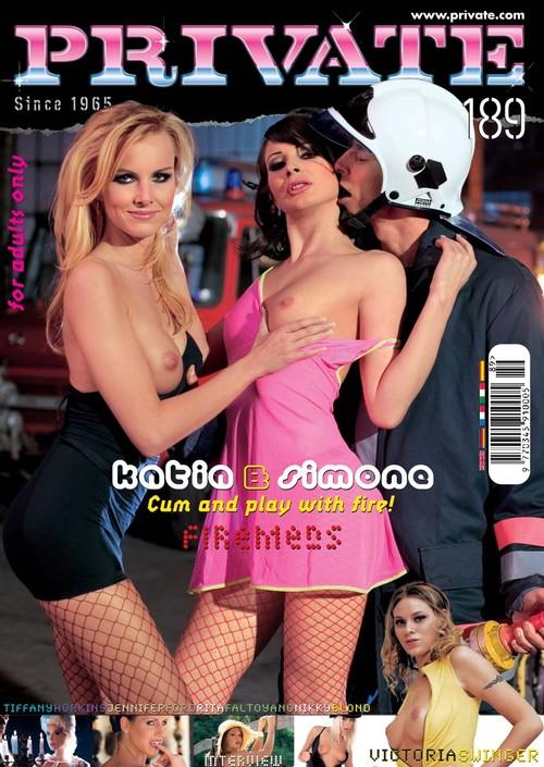Private_Magazine_189_m.jpg