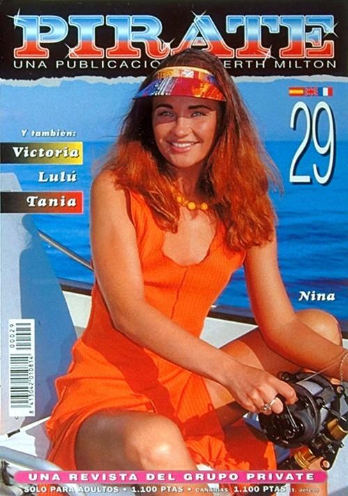 Private_Magazine_Pirate_9_m.jpg