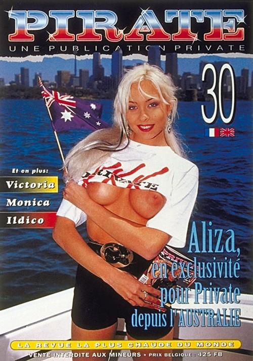 Private_Magazine_Pirate_3_m.jpg