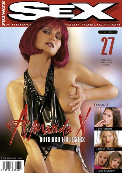 Private_Magazine_SEX__m.jpg