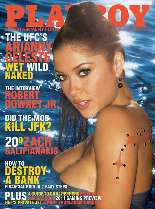 Playboy_1_11_m.jpg