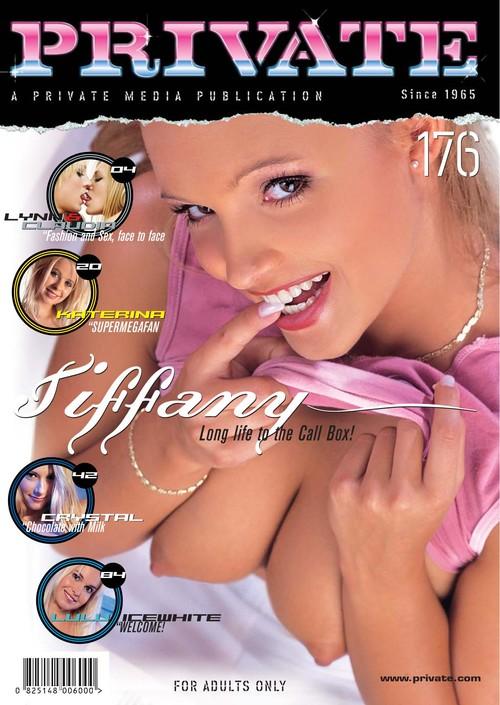 Private_Magazine_16_m.jpg