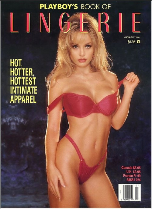 Playboys_Lingerie_199_N___8__m.jpg