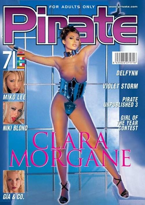 Private_Magazine_Pirate_071_m.jpg