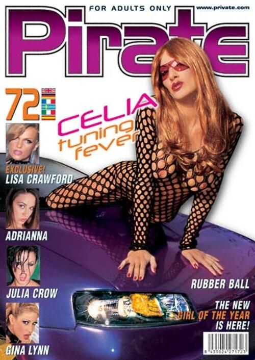 Private_Magazine_Pirate_072_m.jpg