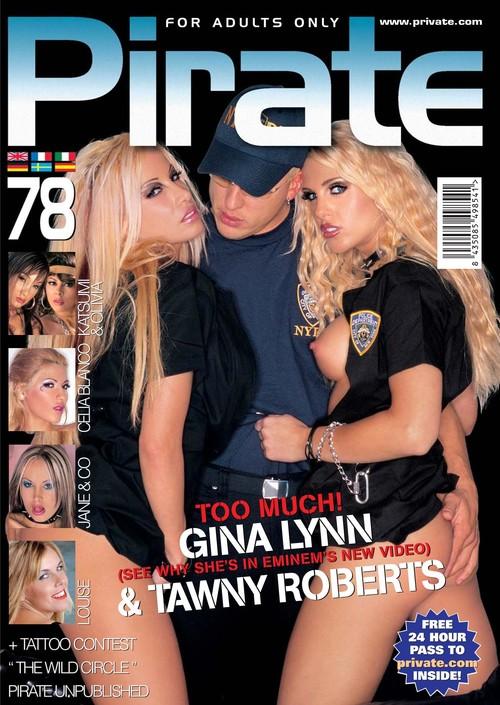 Private_Magazine_Pirate_078_m.jpg