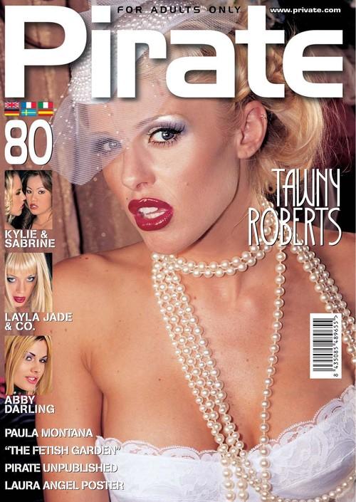 Private_Magazine_Pirate_080_m.jpg