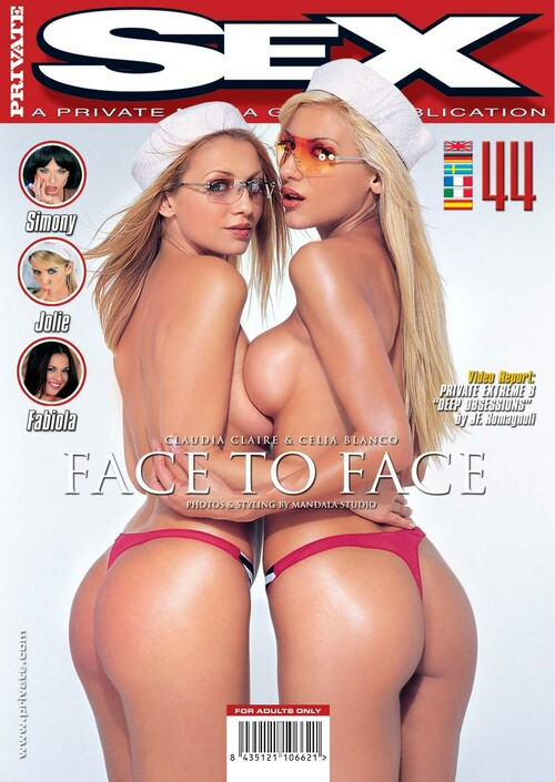 Private_Magazine_SEX_044_m.jpg