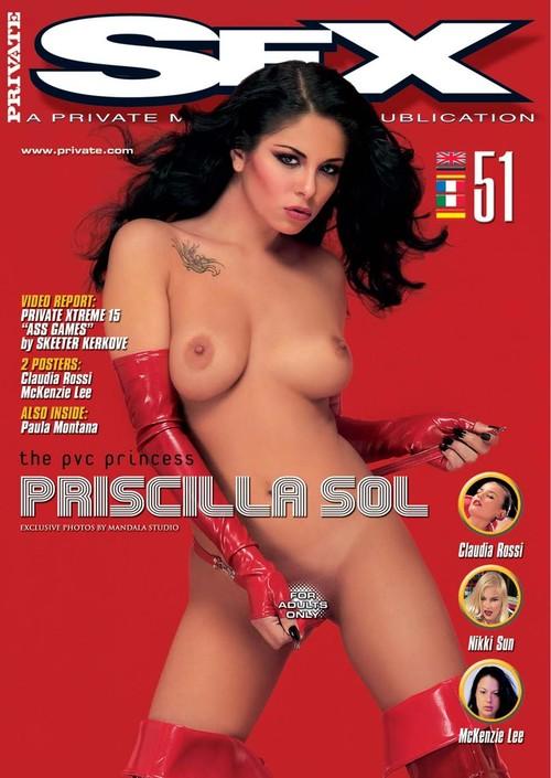 Private_Magazine_SEX_051_m.jpg