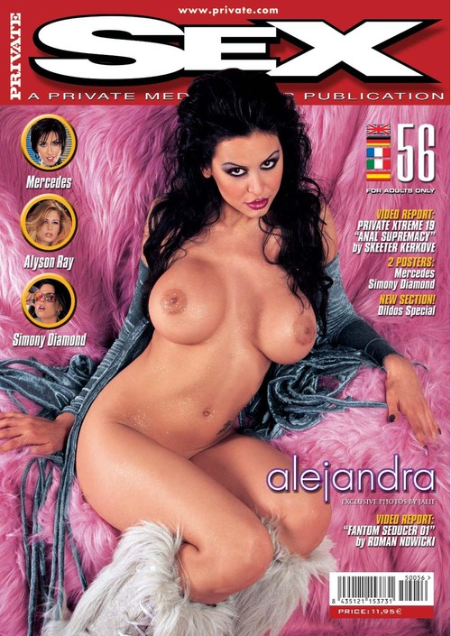 Private_Magazine_SEX_056_m.jpg