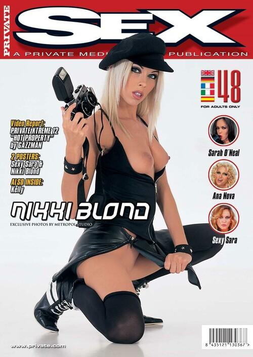Private_Magazine_SEX_048_m.jpg