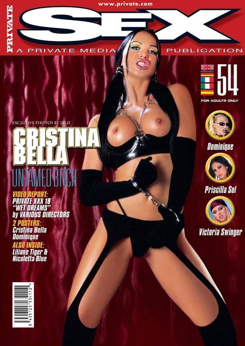 Private_Magazine_Sex_054_m.jpg