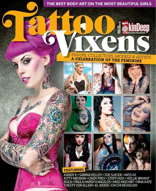 Skin_Deep_Tattoo_2010_Vixens_m.jpg