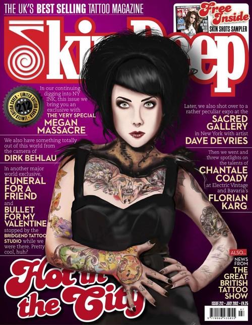 Skin_Deep_Tattoo_2012_07_m.jpg