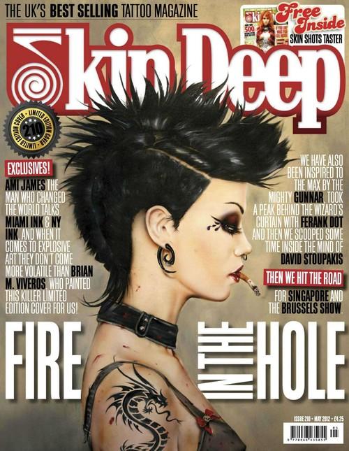 Skin_Deep_Tattoo_2012_05_m.jpg