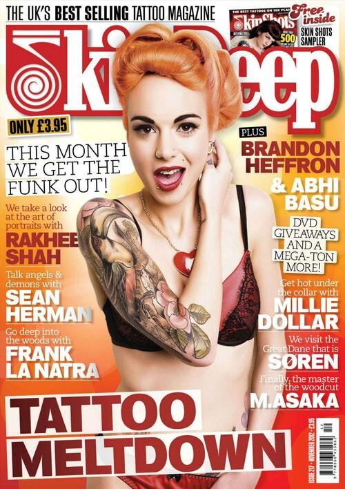 Skin_Deep_Tattoo_2012_11_m.jpg